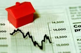 En que consiste el an lisis comparativo de mercado acm - Acm inmobiliaria ...